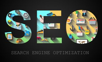 How search engine optimization look at buyer behavior